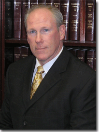 cape cod criminal defense lawyer