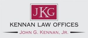 Sandwich Estate Planning Attorney John G. Kennan