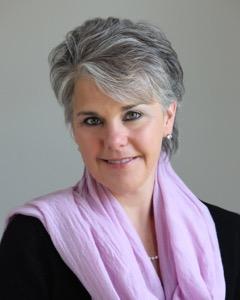 Sally Clymer
