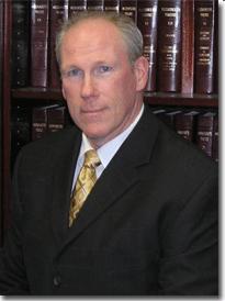 James P. Dillon Jr.
