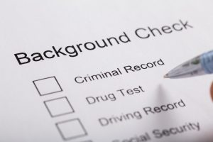 Can a CORI Be Cleaned Up? CORI: Getting Criminal Records Sealed or Expunged