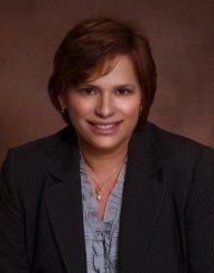 Attorney Juliane Soprano