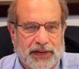 Elder Law Attorney John G. Kennan, Jr.
