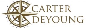 Carter DeYoung Attorneys at Law